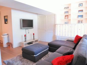 Studio meublée A 800€