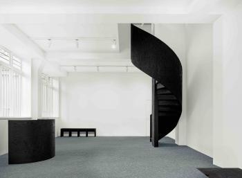 A la recherche d'un architecte? Notre agence d'architecture franco-belge vous conseille pour vos projets en Belgique et à l'étranger