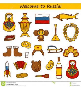 Cours de russe particuliers