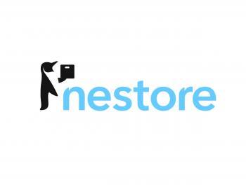 Nestore : votre solution garde meuble et déménagement