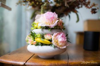 le bel atelier floral