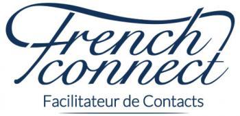 Rédacteur(trice)pour French-Connect