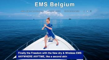 EMS training Bruxelles Nouveau Toutes les marques, modèles et Prix  ! 18 place du Châtelain 1050 Ixelles