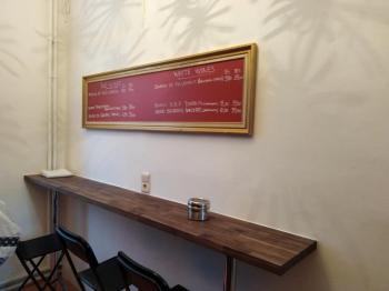 Chambre à louer Bruxelles Centre proche de la Grand Place