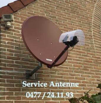 french connect annonce de membre soci t installateur antenne satellite. Black Bedroom Furniture Sets. Home Design Ideas