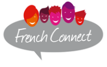 French-Connect, rseau social francophones