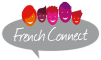 Home French-Connect