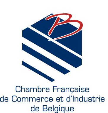 French connect revue de presse partenaires for Chambre de commerce belge