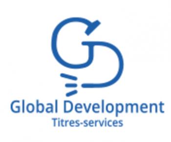 French connect aide pour la maison for Aide pour achat maison