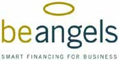 Financer son projet par des Business Angels