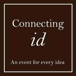 connection Id