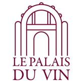 palais du vin