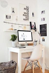 les espaces coworking lyon. Black Bedroom Furniture Sets. Home Design Ideas