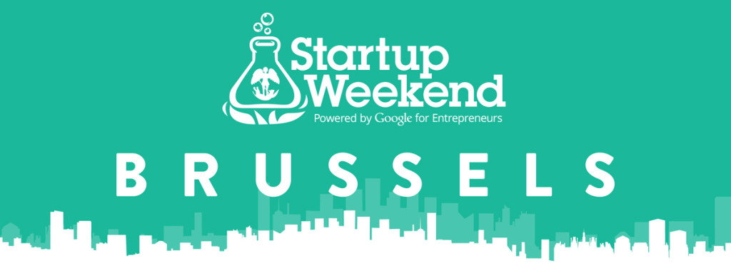 Un start-up week-end, c'est quoi ?