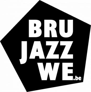 Brussels Jazz Weekend 2017