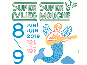 Festival : Supermouche