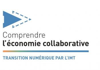 MOOC : Comprendre l'économie collaborative