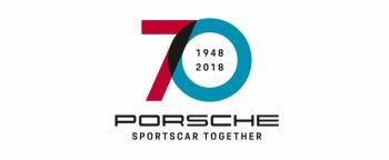 Exposition : Porsche 70th Anniversary