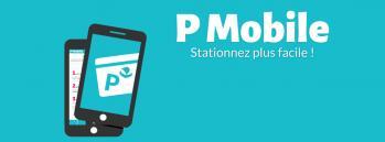 french connect la ville de paris lance le paiement du stationnement par mobile. Black Bedroom Furniture Sets. Home Design Ideas