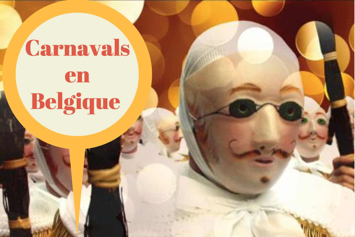 Carnavals et traditions