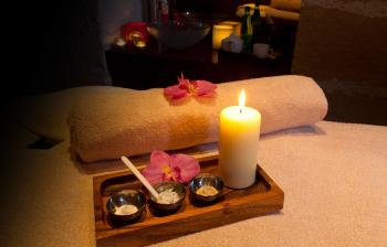 french connect les meilleurs spas et massages thalassos. Black Bedroom Furniture Sets. Home Design Ideas